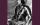 Alfonso V, el Magnánimo