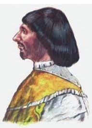 Enrique de Villena